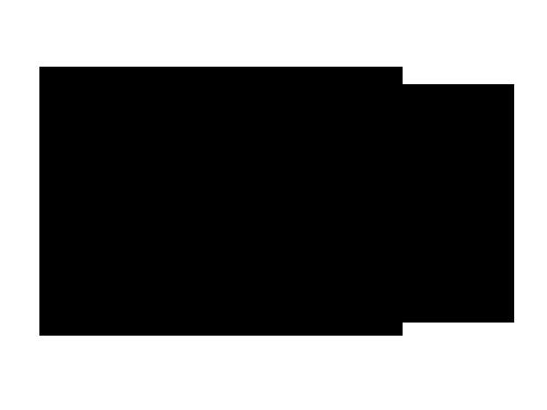 制砂机简图